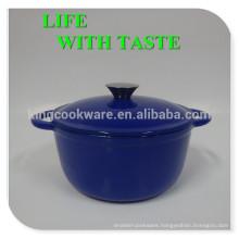Cast iron pot,Cast iron enamel cooker,Cast iron enamel cookware