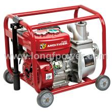 3 Inch CE Approval China Kerosene Water Pumps (WPK30-B)