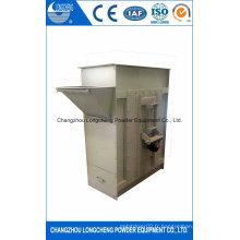 Chaîne de caisse de ciment Clinker Bucket Elevator