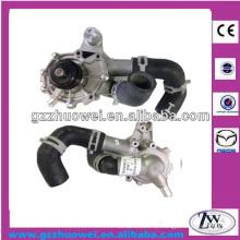 Hochwertige Auto Elektrische Wasserpumpe für MAZDA MPV / TRIBUTE AJ03-15-010G