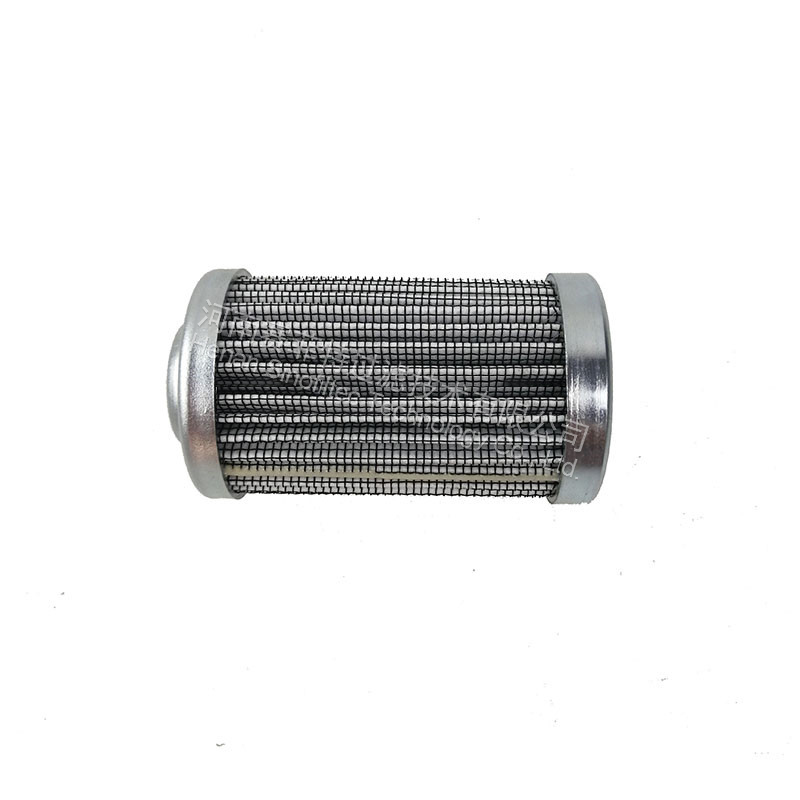 PARKER 938781Q Hydraulic Oil Filter