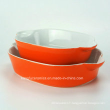 Wholesale Customized Ecko Bakeware (set) Supplier