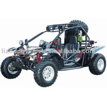 1100cc water cooled buggy with EEC&COC(LZG1100E)