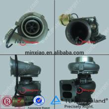 Turbo carregador C12 GT4294 471086-0002 345B 135-5392 190-6210 190-6222 OR7579 1963-29