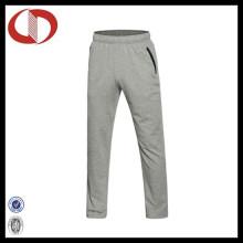 Großhandels-vier Farben-Männer beiläufige Hosen-Sweatshirt-Hosen