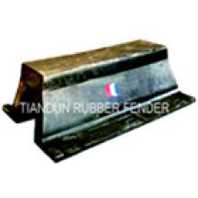 Marine Fender/ Improved Super Arch Rubber Fender (TD-BPE)