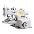 O botão da movimentação direta de DT1377D DOIT monta a máquina de costura industrial