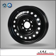 13 inch wheel rims 4 holes
