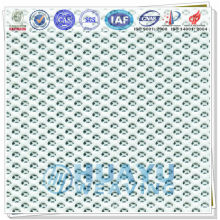 YD-1600, полиэфирная трикотажная сетчатая ткань для дивана