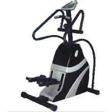 Fitnessgeräte Fitnessgeräte Kommerzielle Stepper
