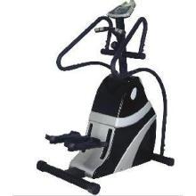 Gym Equipment Fitness Equipment Commercial Stepper