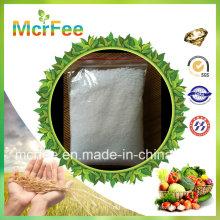 Urea 46 for Agriculture Fertilizer