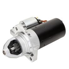 Brand new  auto car motor starter 17135 0-001-108-030/0-001-108-088 1357199/3523301/5003564  VOLVO 1985-95
