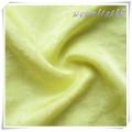 40s60c Жаккардовый шелк хлопок смеси ткань
