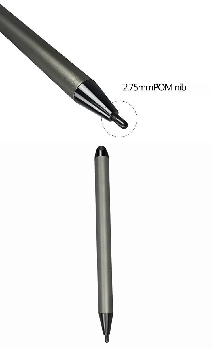 touchscreen stylus pencil