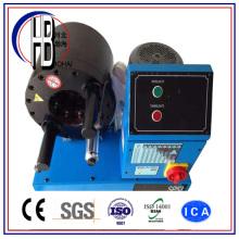 High Quality 1/4-2 Finn-Power P20 Hydraulic Crimping Machine Price
