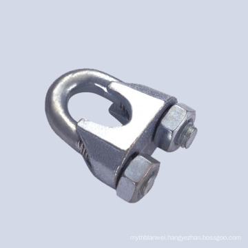 Stainless Clips