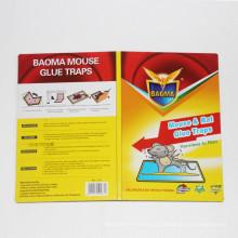 Harmless Mouse Trap Rat Glue Trap