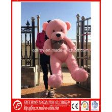 Große Größe von Teddy Bear für Geschenk