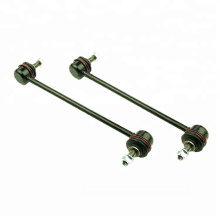 high performance rear stabilizer bar link fit for Mazda FAMILIA BC1D-28-170A/BC1D-28-170