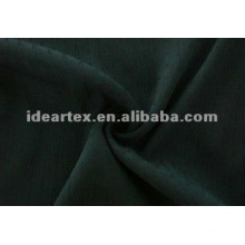 faux silk polyester Crepe chiffon