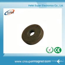 Sintered Hard (60-32*10mm) Barium Ferrite Magnet