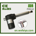 Waterproof IP65 Electric Actuator Motor for Outside Use (FY011C)