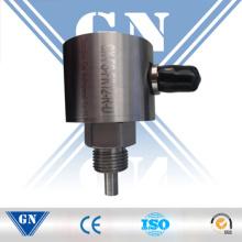 Automatische Wasserventil-Durchflussregelung (CX-FS)