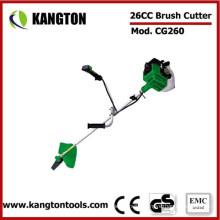25.4cc Petrol Backpack Gardening Grass Trimmer (CG260)