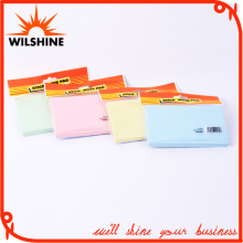 Cheap Sticky Note Pad with Custom Logo (SN017)