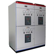 SMIC 63A-3200A Panel de interruptor de transferencia automática ATS para generadores