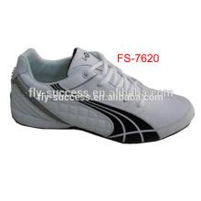 formel chaussures de sport pour hommes, chaussures hommes, hommes sport chaussures de sport