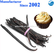 High quality vanilla beans , price vanilla beans , vanilla beans kg with reasonable price and fast delivery !!