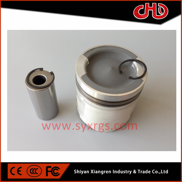 CUMMINS K19 KTA19 KTAA19 Piston Kiti 3631245