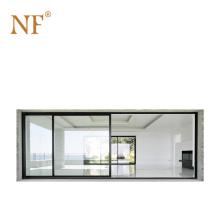 latest house upvc sliding door design
