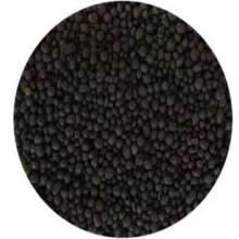 Organic 70% Acid Controlled Slow Release Fertilizer