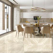 600X1200mm Flexible Fliesen Porcelain Rough Floor Luxury Bathroom Tiles