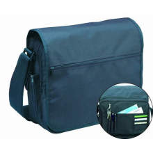 Document Bag with Organzier for Business