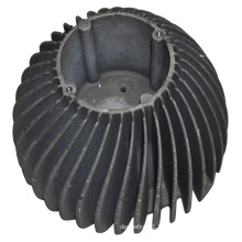 LED Heat Sink (LIP-205)