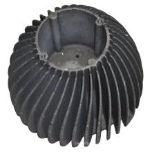 Светодиодный блок радиатора (LIP-205)