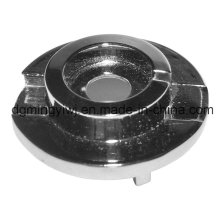 High Pressure Zinc Casting Hardware with ISO9001-2008 Certification Made in China