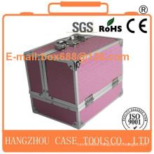 cosmetics case,aluminium trolley pilot cases,metal cosmetic beauty cases