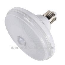 Factory LED PIR Sensor LED Lamp
