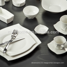 dishes AB grade/china ceramics manufactures/chinese style porcelain dinner plates