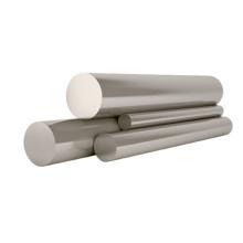 Indústria nicrómio ndustry inconel 718 barra redonda de níquel