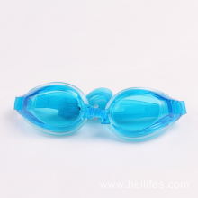 Hot selling Swimming Glass