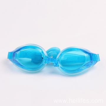 Customized Water Toys Swimming Glass