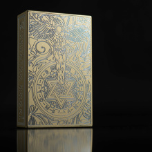 Top Jual Marvec Guardian Angel Box Mod