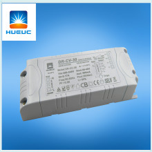 12W 12V 24V dimmable led power supply