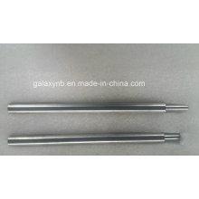 Cathode de tungstène de basse tolérance de haute qualité